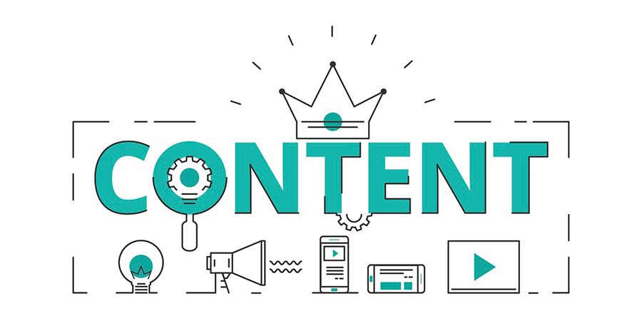 Content Strategy for Driving Conversions