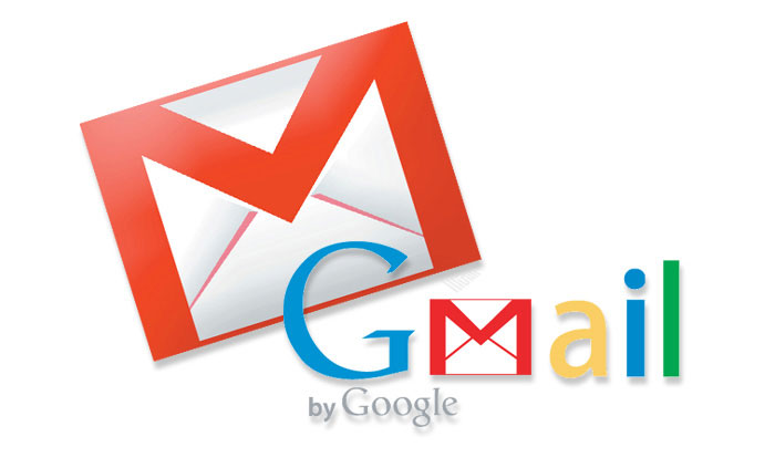 Gmail Completed 15 Years with New Features