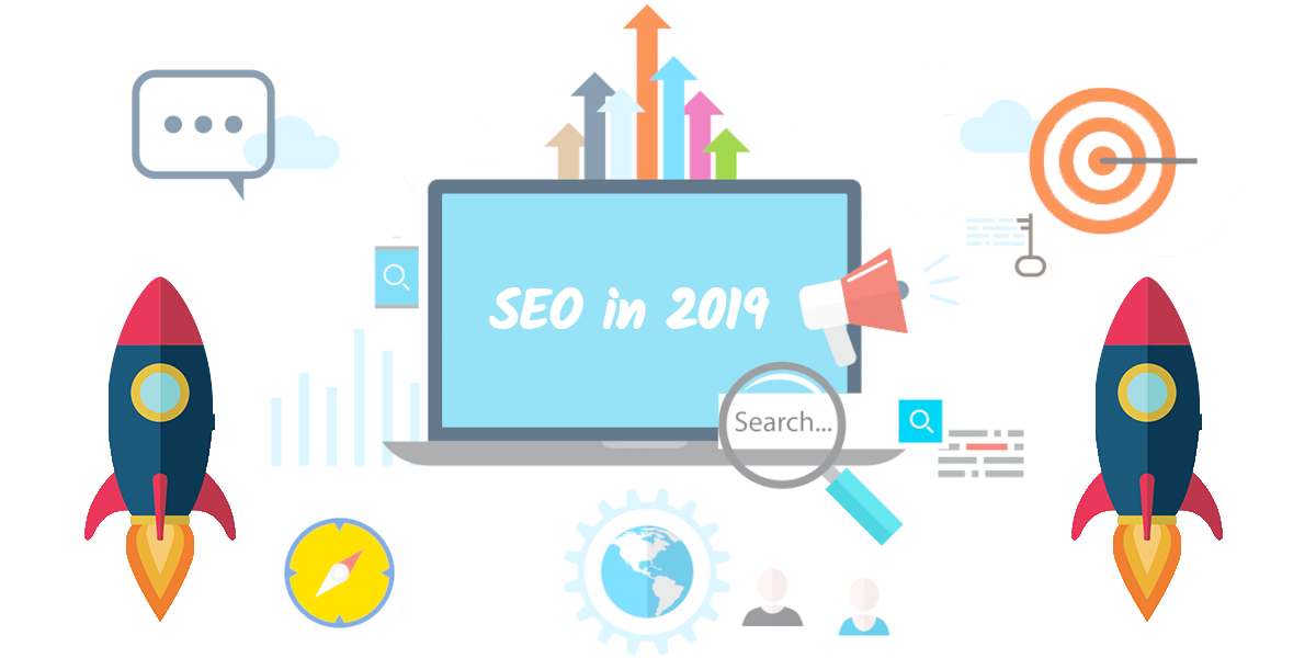 How to create the best SEO strategy for your brand in 2019